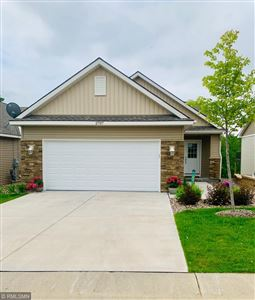 Photo of 2728 Ridgeview Drive, Red Wing, MN 55066 (MLS # 5267336)