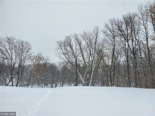 Photo of 18111 Concord Circle NW, Elk River, MN 55330 (MLS # 5349336)