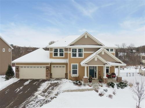 Photo of 2965 White Pine Way, Stillwater, MN 55082 (MLS # 5432336)