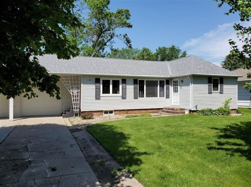 Photo of 1130 1st Avenue, Westbrook, MN 56183 (MLS # 5575336)