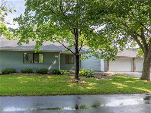 Photo of 9337 Ranchview Lane N, Maple Grove, MN 55369 (MLS # 5620336)