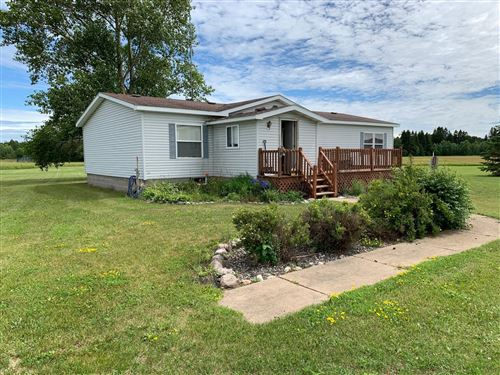 Photo of 40732 US Highway 169, Aitkin, MN 56431 (MLS # 5634336)