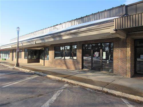 Photo of 326 10th Street, Windom, MN 56101 (MLS # 5685336)