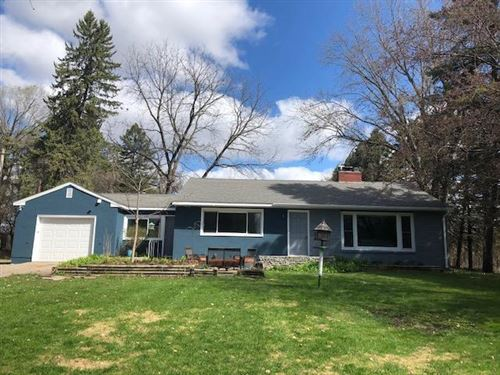 Photo of 7730 Military Road, Woodbury, MN 55129 (MLS # 5743336)