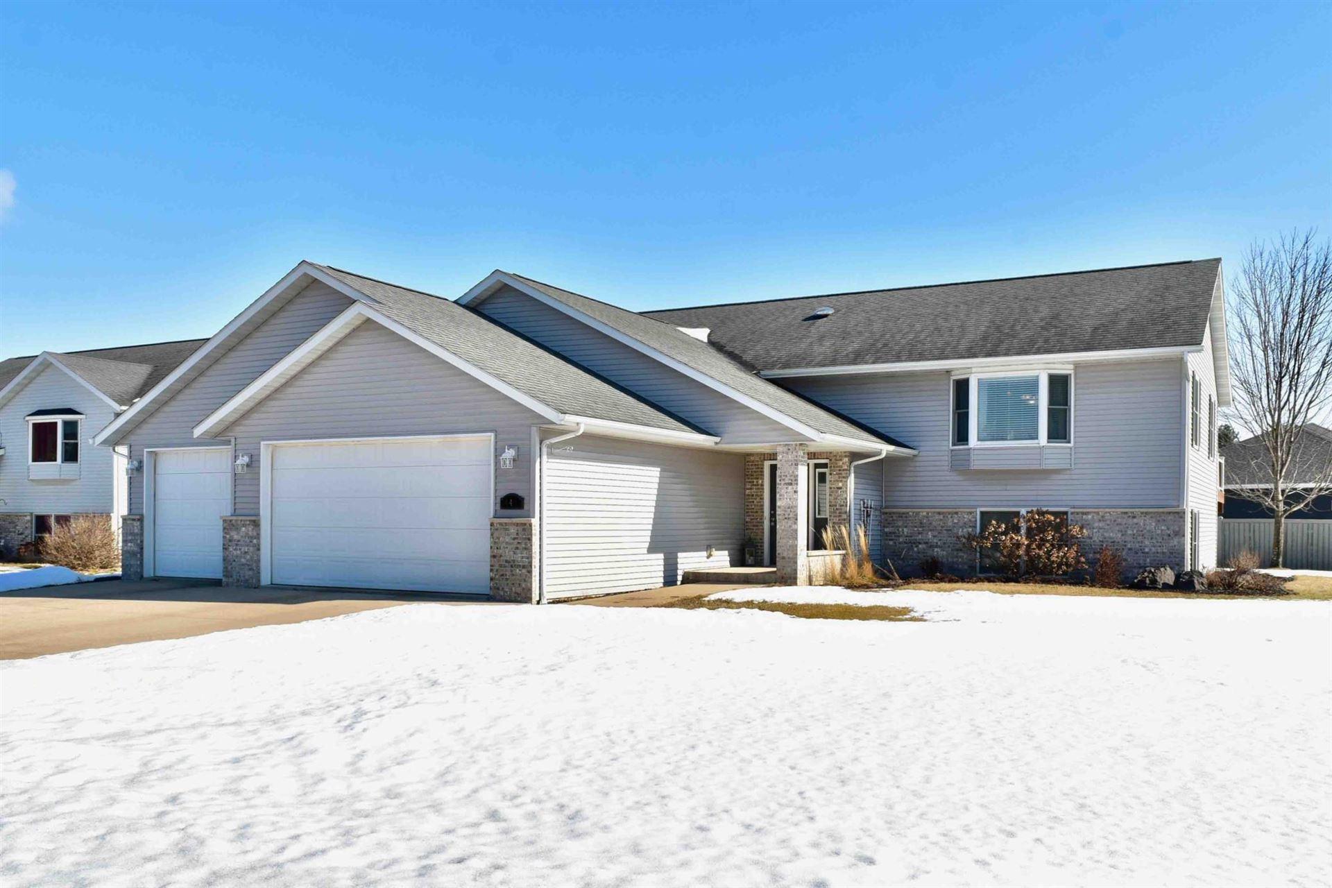 440 Connie Drive, Minnesota City, MN 55959 - MLS#: 5717336