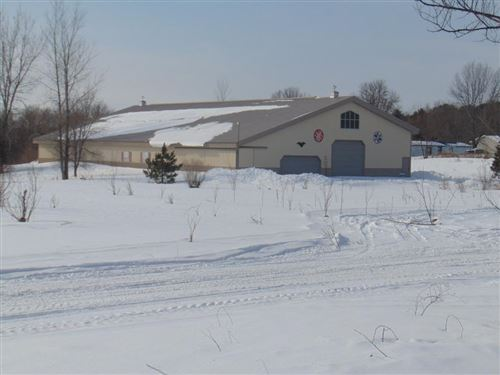 Photo of 697 200th Avenue, Somerset Township, WI 54025 (MLS # 5489337)