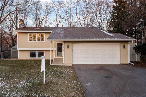 Photo of 10753 Bush Lake Road Circle, Bloomington, MN 55438 (MLS # 5694337)
