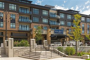 Photo of 875 Lake Street N #316, Wayzata, MN 55391 (MLS # 5134338)
