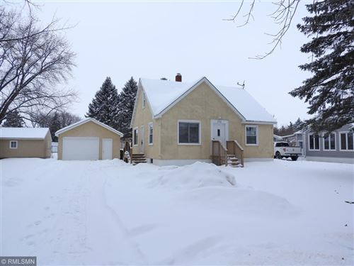 Photo of 150 3rd Street S, Winsted, MN 55395 (MLS # 5348338)