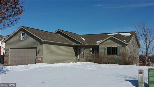 Photo of 8866 Troy Marquette Drive, Monticello, MN 55362 (MLS # 5486338)