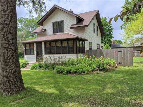 Photo of 195 Wendy Court, Shoreview, MN 55126 (MLS # 5571338)