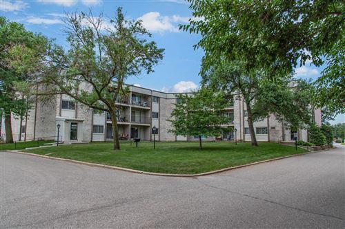 Photo of 8935 Old Cedar Avenue S #304, Bloomington, MN 55425 (MLS # 5618338)