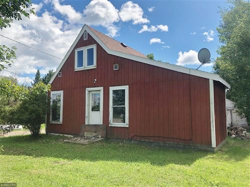 Photo of 909 4th Street SE, Aitkin, MN 56431 (MLS # 5652338)