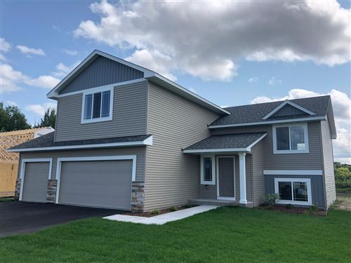 Photo of 9167 Northtown Street, Brainerd, MN 56401 (MLS # 5704338)