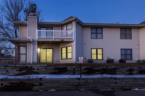 Photo of 914 E Travelers Trail #73, Burnsville, MN 55337 (MLS # 5714338)