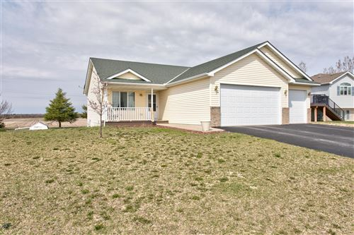 Photo of 913 Isabella Avenue, Clearwater, MN 55320 (MLS # 5743338)