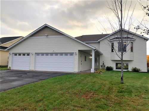 Photo of 505 19th Avenue N, Sartell, MN 56377 (MLS # 6115338)