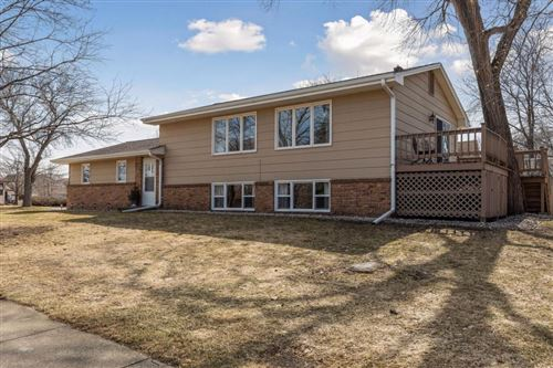 Photo of 631 2nd Avenue NW, Osseo, MN 55369 (MLS # 5541339)