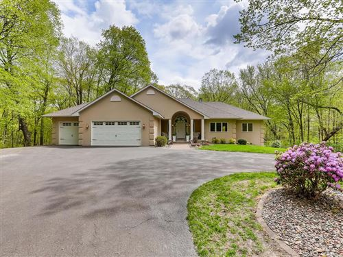 Photo of 11112 Park Drive, Rogers, MN 55374 (MLS # 5563339)
