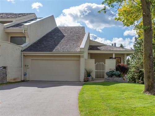 Photo of 11751 Vista Drive, Minnetonka, MN 55343 (MLS # 5660339)
