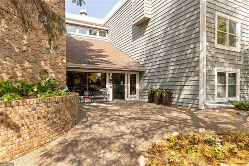Photo of 3000 Saint Albans Mill Road #304, Minnetonka, MN 55305 (MLS # 5663339)