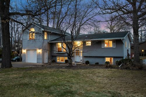 Photo of 5272 Portland Avenue, White Bear Lake, MN 55110 (MLS # 5545340)