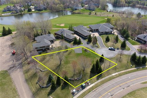 Photo of 14837 Wilds Parkway, Prior Lake, MN 55372 (MLS # 5742340)