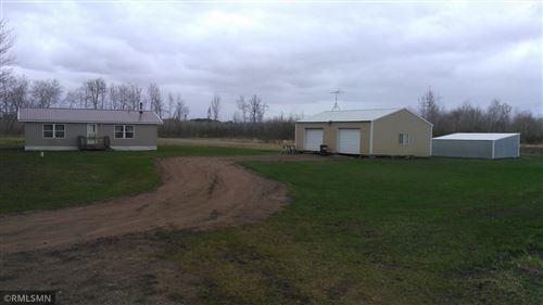Photo of 27336 cross lake rd, Hinckley, MN 55037 (MLS # 5747340)
