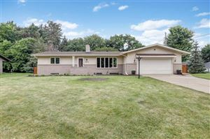 Photo of 1231 Unity Avenue N, Golden Valley, MN 55422 (MLS # 5242341)