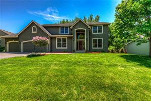 Photo of 2519 Longacres Drive, Chanhassen, MN 55317 (MLS # 5245341)
