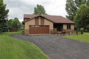 Photo of 5723 Cardinal Court, Saint Cloud, MN 56303 (MLS # 5253341)