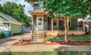 Photo of 1510 W 32nd Street, Minneapolis, MN 55408 (MLS # 5266341)
