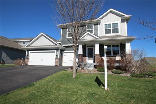 Photo of 6070 Comstock Lane N, Plymouth, MN 55446 (MLS # 5543341)
