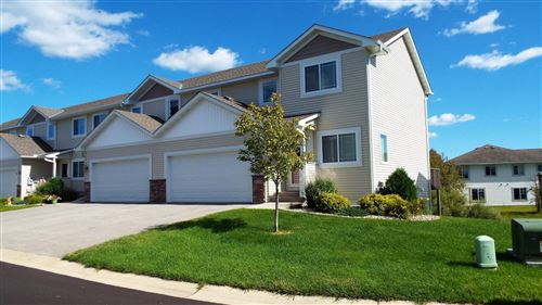 Photo of 5154 Foxfield Drive NW, Rochester, MN 55901 (MLS # 5650341)