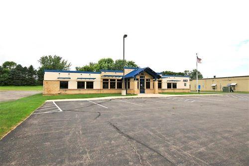 Photo of 1125 Highway 7 W, Hutchinson, MN 55350 (MLS # 5701341)