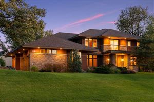 Photo of 11641 Aileron Circle, Inver Grove Heights, MN 55077 (MLS # 5196342)