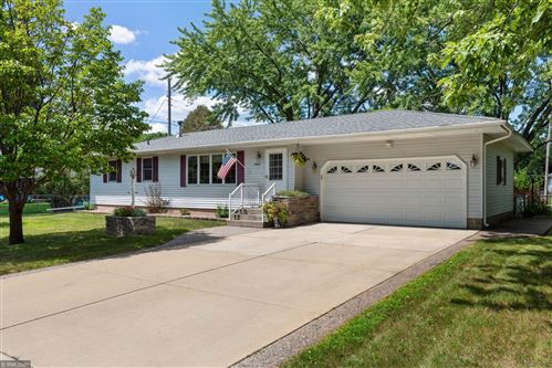 Photo of 6865 168th Court W, Lakeville, MN 55068 (MLS # 5636342)