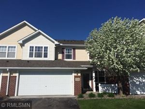 Photo of 17058 Embers Avenue #1503, Lakeville, MN 55024 (MLS # 5241343)