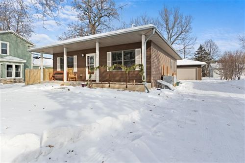 Photo of 130 Gibbs Street N, Prescott, WI 54021 (MLS # 5433343)