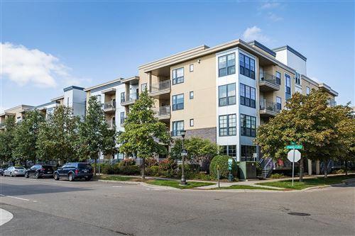 Photo of 2565 Franklin Avenue #310, Saint Paul, MN 55114 (MLS # 5664343)