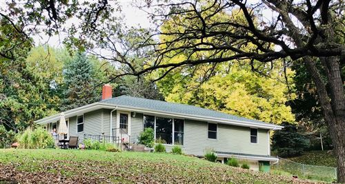 Photo of 14913 Viewcrest Lane, Burnsville, MN 55306 (MLS # 5667343)