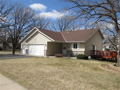 Photo of 13690 Parkview Drive, Becker, MN 55308 (MLS # 5733343)