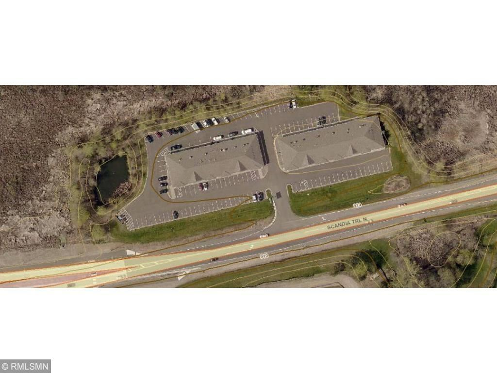 Photo of 255 Highway 97 #4B-5B, Forest Lake, MN 55025 (MLS # 5646343)