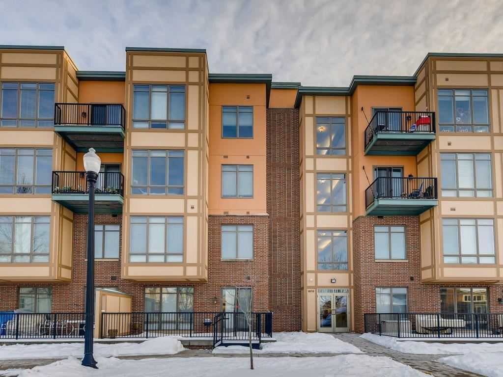 1070 Grandview Court NE #311, Columbia Heights, MN 55421 - MLS#: 5706343