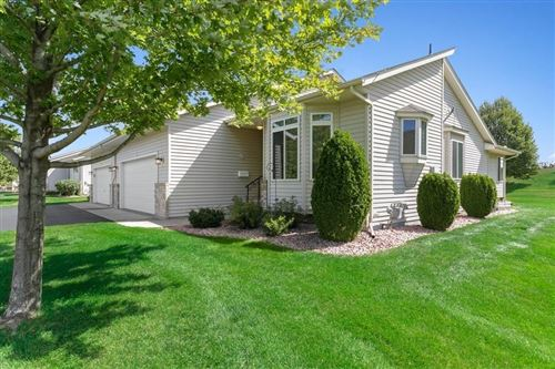 Photo of 15835 Cicerone Path, Rosemount, MN 55068 (MLS # 5636344)