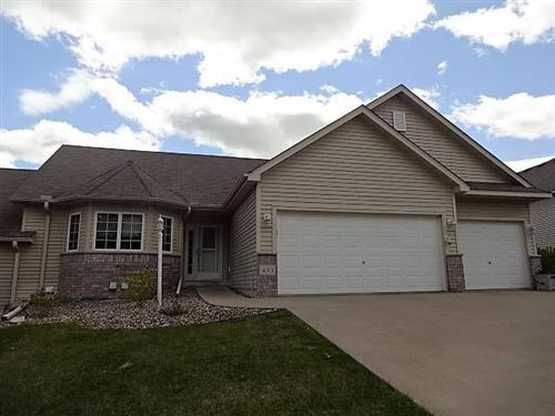 Photo of 433 Steamboat Drive, Red Wing, MN 55066 (MLS # 5755344)
