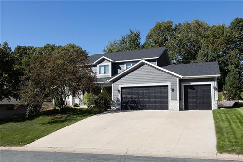 Photo of 2681 78th Street E, Inver Grove Heights, MN 55076 (MLS # 5662345)