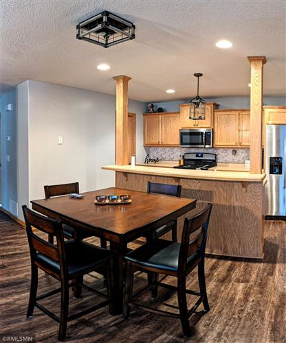 Photo of 31158 Sunrise Trail, Stacy, MN 55079 (MLS # 5702345)