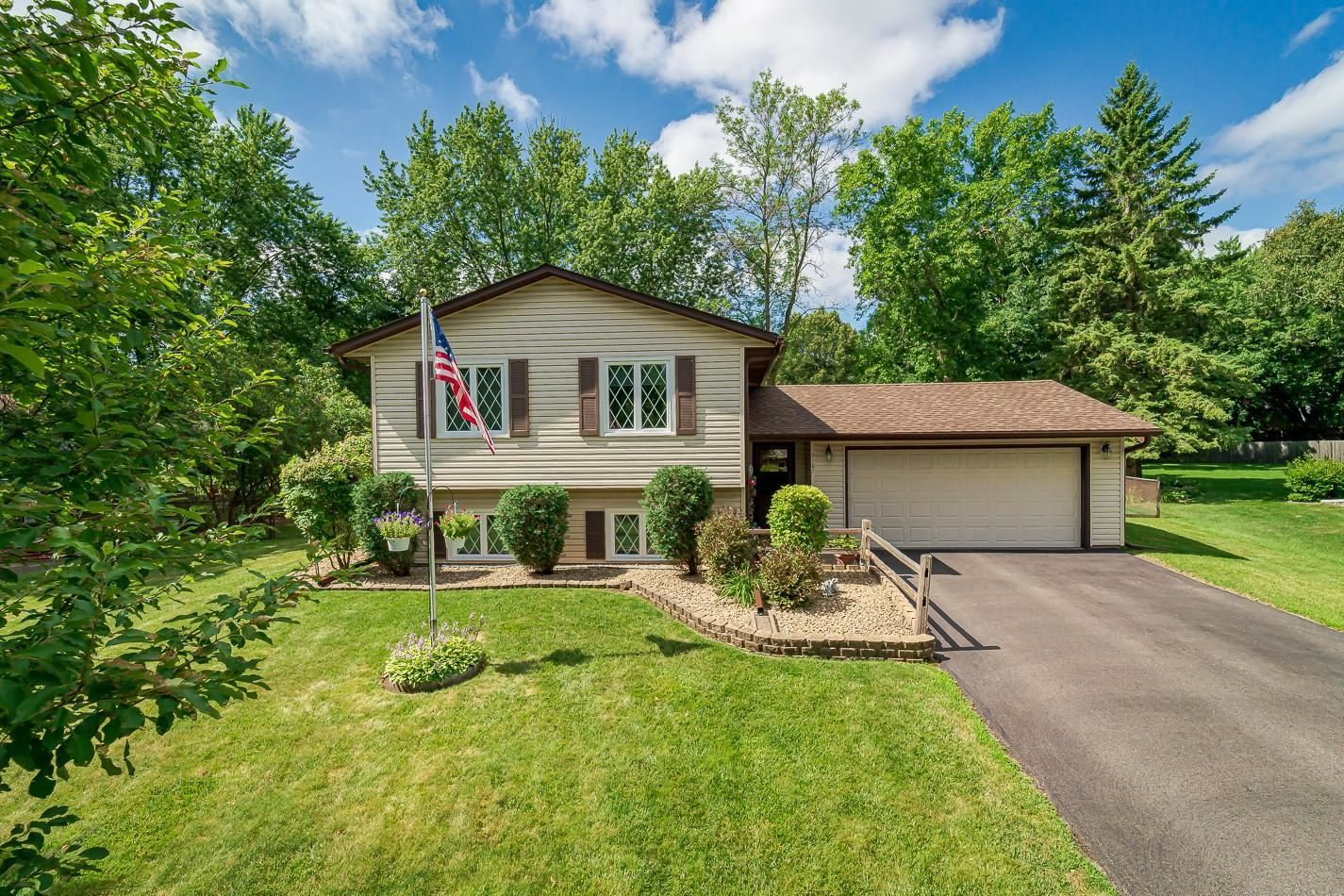9787 103rd Place N, Maple Grove, MN 55369 - MLS#: 5628345