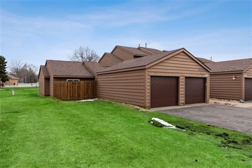 Photo of 1201 63rd Lane, Brooklyn Center, MN 55430 (MLS # 5503346)